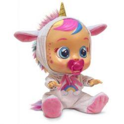 Кукла IMC Плакса Crybabies Дрим (99180)
