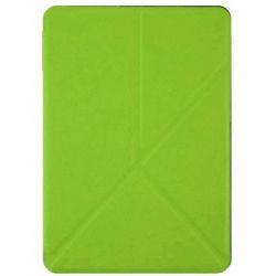 Чехол для электронной книги BeCover Ultra Slim Origami BeCover Amazon Kindle All-new 10th Gen. 2 (703797)