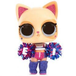 Кукла L.O.L. Surprise! Спортивная команда W2 (570363-W2) - Картинка 7