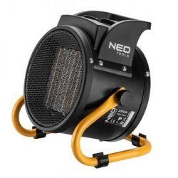 Обогреватель Neo Tools TOOLS 2 кВт, PTC (90-062)