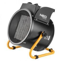 Обогреватель Neo Tools TOOLS 5 кВт, PTC (90-064)