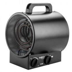 Обогреватель Neo Tools TOOLS 2 кВт (90-065)