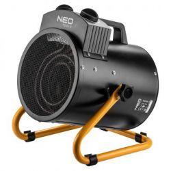 Обогреватель Neo Tools TOOLS 3 кВт, IPX4 (90-068)