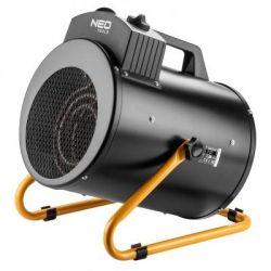 Обогреватель Neo Tools TOOLS 5 кВт, IPX4 (90-069)
