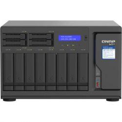 NAS QNap TVS-h1288X-W1250-16G