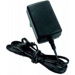 Блок питания для IP-телефона Fanvil 5V2A