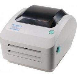 Принтер этикеток X-PRINTER XP-470B USB (XP-470B)