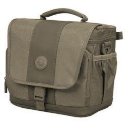 Фото-сумка Continent FF-03 Sand (FF-03Sand)