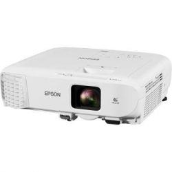 Проектор Epson EB-982W (V11H987040)