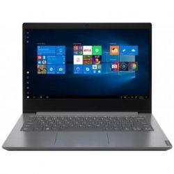 Ноутбук Lenovo V14 (82C6005KRA)