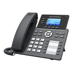 IP телефон Grandstream GRP2604