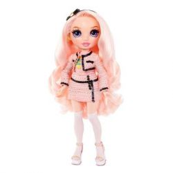 Кукла Rainbow High S2 - БЕЛЛА ПАРКЕР (570738)