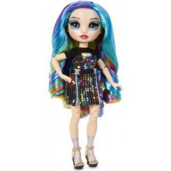 Кукла Rainbow High S2 - АМАЯ РЭИН (572138)