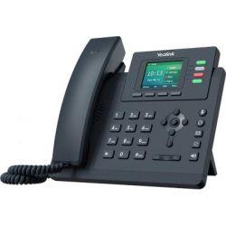 IP телефон Yealink SIP-T33P