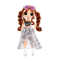 Кукла L.O.L. Surprise! серии O.M.G. Remix - Леди-кантри (567233) - Картинка 4