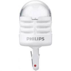 Автолампа Philips світлодіодна (PS 11065U30CWB2) - Картинка 2