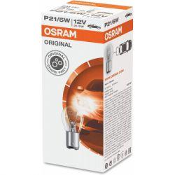 Автолампа Osram 21/5W (OS 7528)