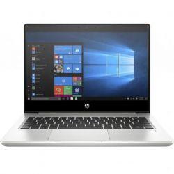 Ноутбук HP ProBook 430 G7 (9HP92ES)