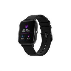 Смарт-часы CANYON CNS-SW74BB Wildberry Black (CNS-SW74BB)