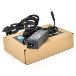 Блок питания к ноутбуку Merlion ASUS 36W 12V 3,0A, 3.5*1.35 (00406 / LAS36/12-3.5*1.35)