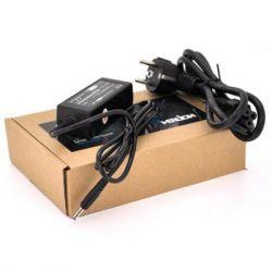 Блок питания к ноутбуку Merlion HP 30W 19V 1.58А, 3.5*1.5 (02149 / LHP30/19-3.5*1.5)