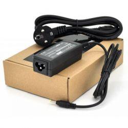 Блок питания к ноутбуку Merlion HP 30W 19V 1.58А, 4.0*1.7 (00168 / LHP30/19-4,0*1,7)