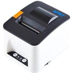 Принтер этикеток SPRT SP-TL25U5 USB (SP-TL25U5)