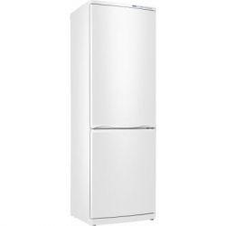 Холодильник Atlant ХМ 6021-502 (ХМ-6021-502) - Картинка 2