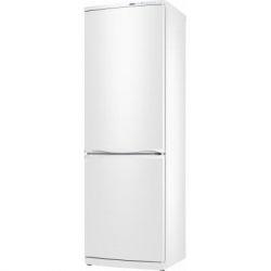 Холодильник Atlant ХМ 6021-502 (ХМ-6021-502) - Картинка 3