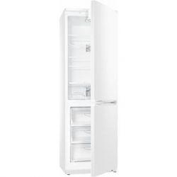 Холодильник Atlant ХМ 6021-502 (ХМ-6021-502) - Картинка 4