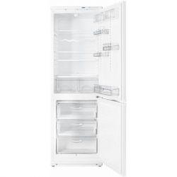Холодильник Atlant ХМ 6021-502 (ХМ-6021-502) - Картинка 7