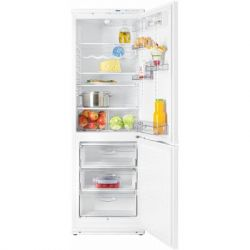 Холодильник Atlant ХМ 6021-502 (ХМ-6021-502) - Картинка 8