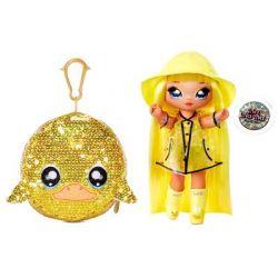 Кукла Na! Na! Na! Surprise Sparkle S3 W1 Дарья Дакки с аксессуарами (573777)