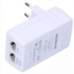 Адаптер PoE Mimosa Gigabit PoE Wall Plug (100-00054)