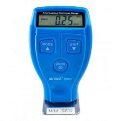 Толщиномер Wintact Fe/nFe, 0-1800мкм (WT200A)