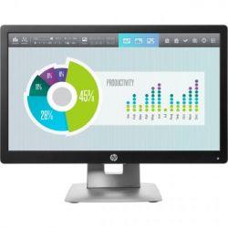 Монитор HP EliteDisplay E202 (M1F41AA)