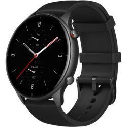 Смарт-часы Amazfit GTR 2e Obsidian black - Картинка 3