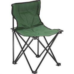 Стул складной Skif Outdoor Standard Green (ZF-S001G)