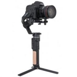 Стабилизатор для камеры FeiYu Tech AК2000С