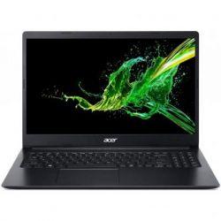 Ноутбук Acer Aspire 3 A315-34 (NX.HE3EU.02N)