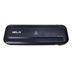 Ламинатор Neor 8305