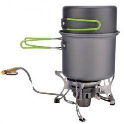 Горелка BRS система для приготовление пищи (BRS-T15A)