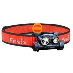 Фонарь Fenix HM65RT - Картинка 2