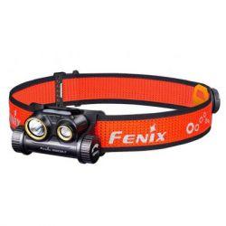 Фонарь Fenix HM65RT - Картинка 1