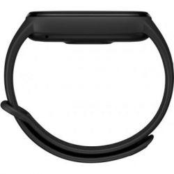 Фитнес браслет Xiaomi Mi Smart Band 6 Black - Картинка 8