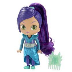 Кукла Mattel ShimmerShine Шайн (DLH55)