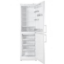 Холодильник Atlantic ХМ-4025-500 - Картинка 2