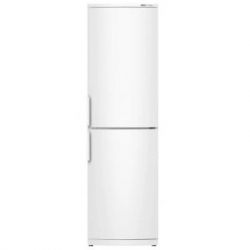 Холодильник Atlantic ХМ-4025-500 - Картинка 1