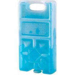 Аккумулятор холода КЕМПІНГ Freeze 300 г (4823082715602)