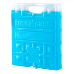 Аккумулятор холода КЕМПІНГ Freeze 600 г (4823082715619)